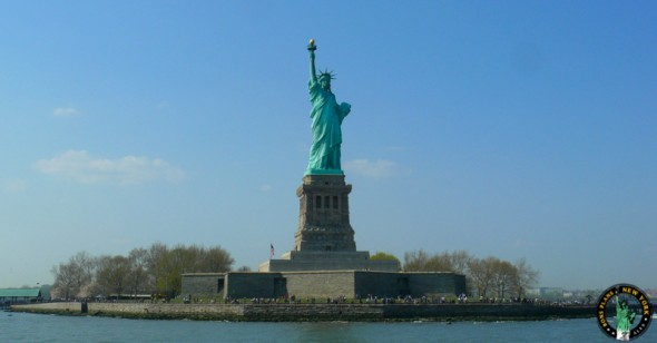 statue of liberty 696-590x308