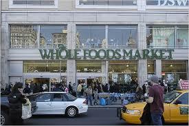 whole food markets nueva york MPNVY