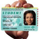 Descuentos para los estudiantes o menores de 26 años en Nueva York