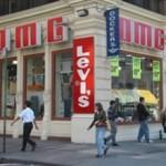Comprar un Levi's a precio económico en Nueva York
