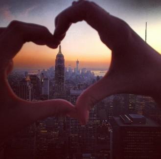 love NY MPVNY