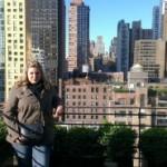 Hotel Pod 51 (Buen Plan en Nueva York de Morgane)