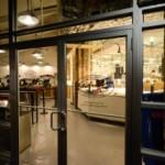 Comer bogavante en Chelsea Market (Buen Plan en Nueva York de Diana)