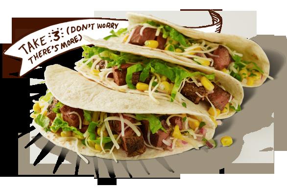 chipotle steak tacos chipotle beef tacos chipotle pork soft tacos ...