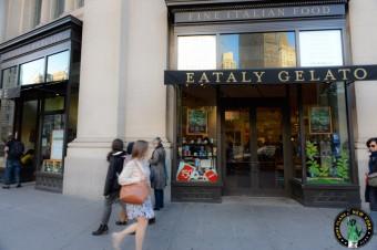 Eataly Nueva York MPVNY 1