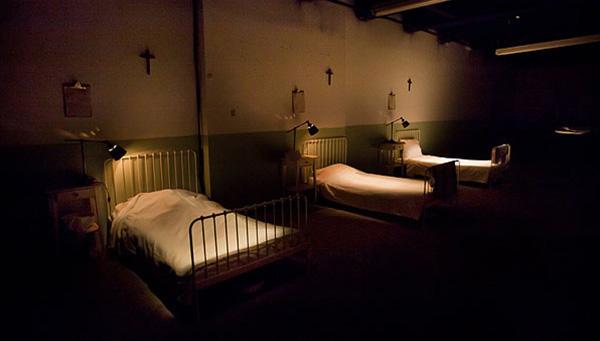 dormitorio sleep no more MPVNY
