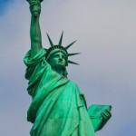 INFO: ¡La Estatua de la Libertad abre de nuevo!