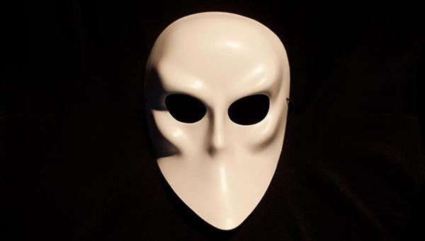 máscara sleep no more MPVNY