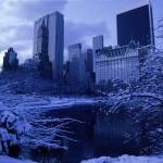 ¿Qué hacer en Nueva York en enero y febrero del 2017?