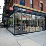 Visitar el Tenement Museum para descubrir una parte de la historia de Nueva York