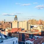 ¿Cuál es el mejor barrio para hospedarse en Nueva York, dependiendo de sus gustos y presupuesto?