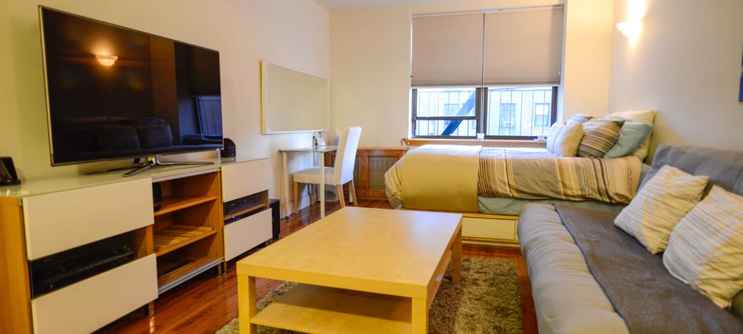 Loft Apartments For Rent Near Me