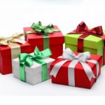 Ideas para sus regalos de Navidad especial Nueva York