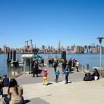 ¿Dónde sacar las mejores fotos de Nueva York?