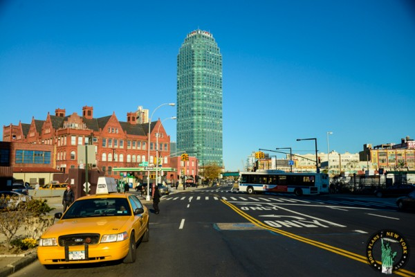 New Jersey MPVNY