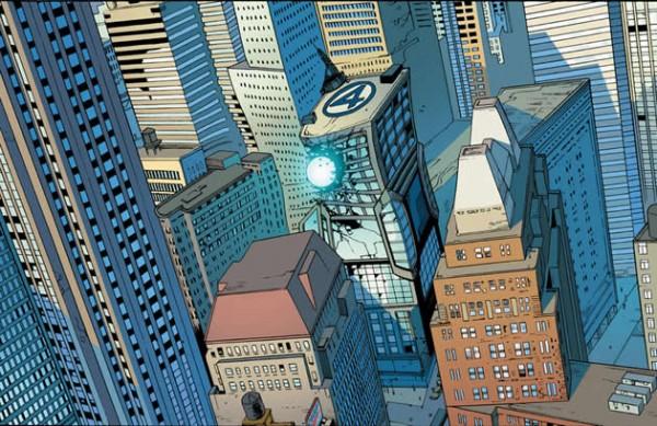 spiderman marvel wallpaper