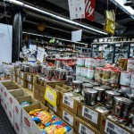 Chelsea Market Buon Italia 2