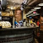 Chelsea Market interior 7