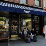 Murray's Bagels: los mejores bagels de Nueva York