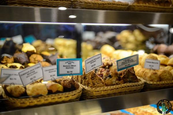 amy's bread chelsea market NY MPVNY pastelitos 2