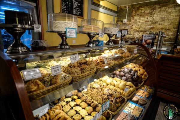 amy's bread chelsea market NY MPVNY vitrina