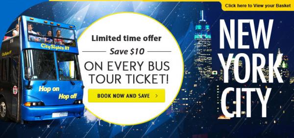 citysights-bus-discount-600x283