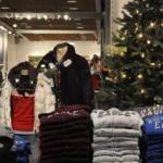American Eagle Outfitters, mi buen plan shopping para hombres en NY