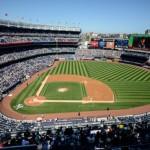 Entender un partido de Baseball (Buen Plan en Nueva York de Stitwann)