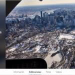 El blog de Los Mejores Planes para un Viaje a Nueva York