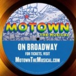 El espectáculo de Motown the Musical en Broadway: ¡Mágico!