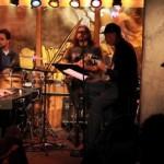 10 clubs de jazz de Nueva York que aceptan menores de edad