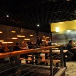 Jebon, el buen plan para un restaurante asiático en East Village