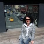 Viand Coffee Shop, un Diner 100% americano (Buen Plan en Nueva York de Coralie)