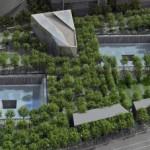 Visitar el 9/11 Memorial de Nueva York y su museo