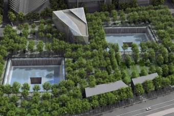 911-musee-memorial-340x227