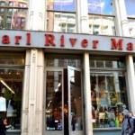 Pearl River Mart, una tienda que no se pueden perder en Broadway