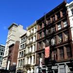 Los mejores planes para ir de compras en Soho - especial chicas en Nueva York
