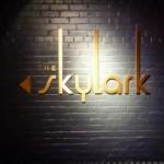The Skylark, el nuevo rooftop de Nueva York