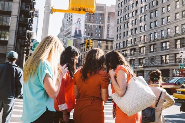 Visit plan NYCTT MPVNY BPVNY 2