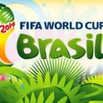 ¿Dónde ver los partidos de la Copa del Mundo 2014 en Nueva York?
