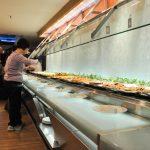 IchiUmi, el buen plan de restaurante japonés en Nueva York