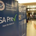 Nueva medida de seguridad para los vuelos hacia Nueva York y Estados Unidos