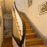 Los apartamentos aprobados por la Comunidad de los Mejores Planes Viaje Nueva York