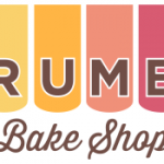 Crumbs Bake Shop, una de las mejores tiendas de cupcakes de NYC