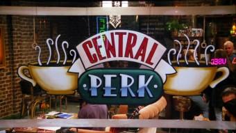Central_Perk-340x191