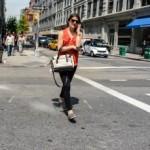 ¿Cómo utilizar su smartphone en Nueva York con una compañía americana?