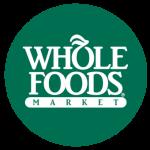 """Whole Foods Market, el buen plan en Nueva York para comer """"bio"""""""