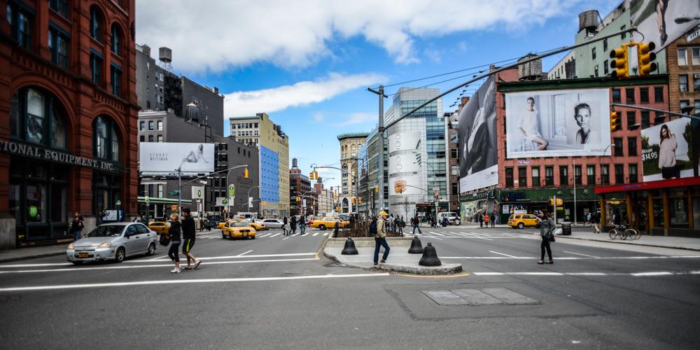 Mejores planes viaje nueva york la gu a de mejores for New york alloggio economico