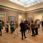 ¿ Cómo visitar el MET (Metropolitan Museum of Art)?