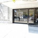 MoMA PS1: sus exposiciones vanguardistas, sus eventos y su restaurante